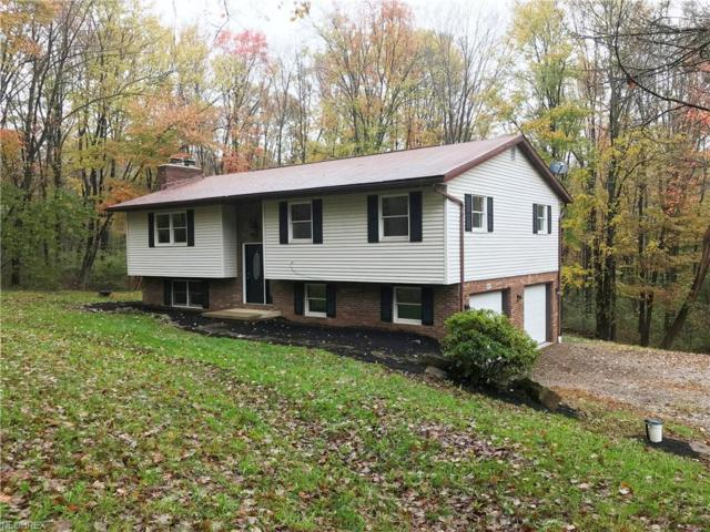 9419 Crum Rd NE, Sherrodsville, OH 44675 (MLS #4048226) :: RE/MAX Valley Real Estate