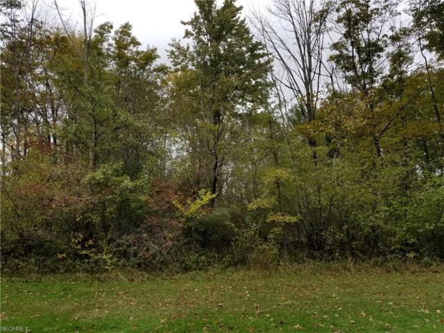 VL Shaker Blvd, Hunting Valley, OH 44022 (MLS #4048265) :: The Crockett Team, Howard Hanna