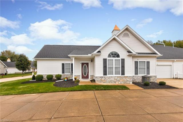 3235 Elizabeth Dr K43, Perry, OH 44081 (MLS #4048267) :: RE/MAX Edge Realty
