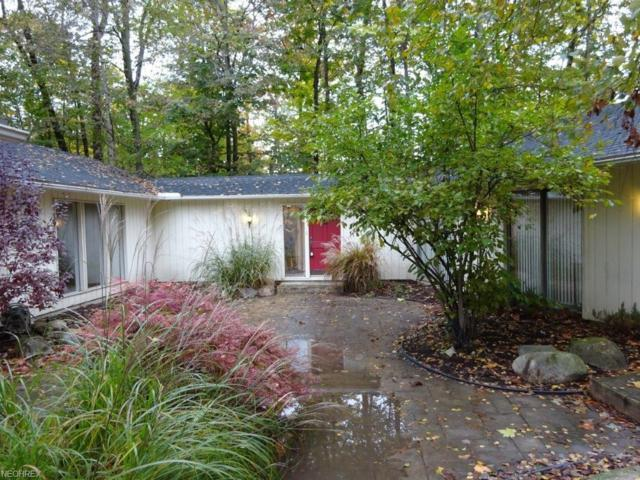 11531 Pine Tree Pl, Strongsville, OH 44136 (MLS #4048307) :: RE/MAX Edge Realty
