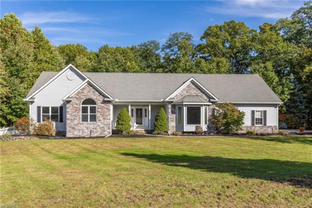 7049 Kelsey Ct, Kirtland, OH 44094 (MLS #4048335) :: RE/MAX Valley Real Estate