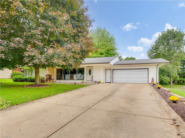 4045 Greenford Ave SW, Massillon, OH 44646 (MLS #4048346) :: Tammy Grogan and Associates at Cutler Real Estate