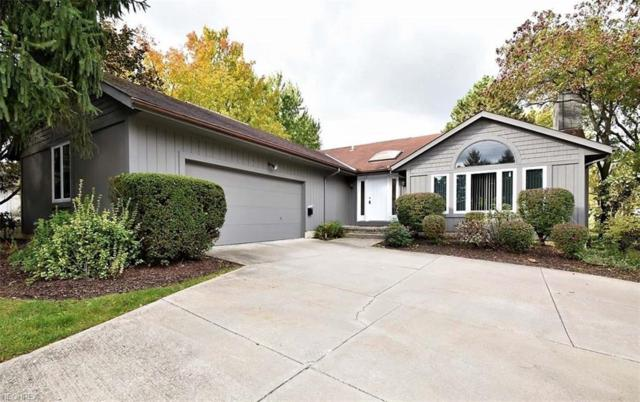 2370 Richmond Rd, Beachwood, OH 44122 (MLS #4048449) :: RE/MAX Trends Realty