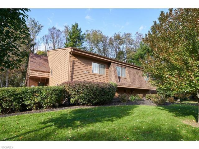 171 Granger Rd #154, Medina, OH 44256 (MLS #4048501) :: RE/MAX Valley Real Estate