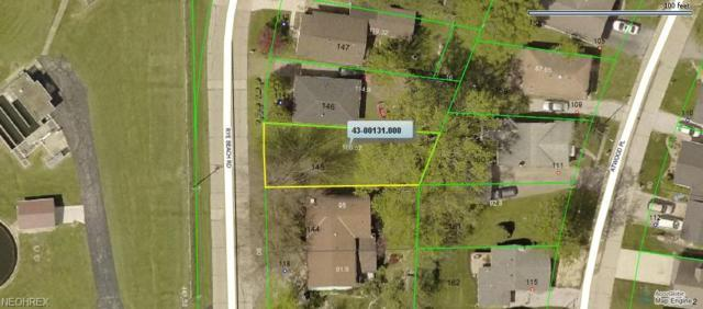 145 Rye Beach Rd, Huron, OH 44839 (MLS #4048684) :: RE/MAX Valley Real Estate