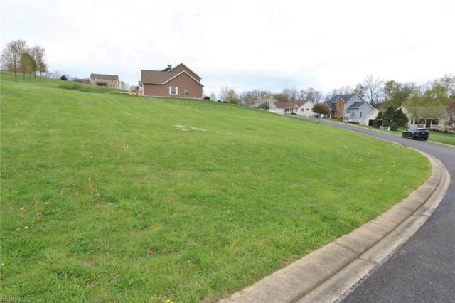5535 Pine Valley Dr, Zanesville, OH 43701 (MLS #4048743) :: RE/MAX Edge Realty