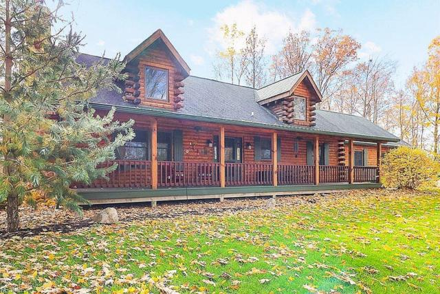 9693 Acme Rd, Wadsworth, OH 44270 (MLS #4048857) :: RE/MAX Edge Realty