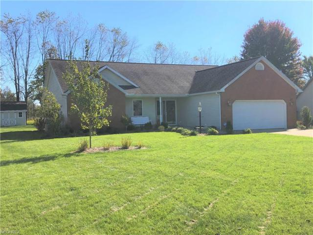 480 Spring Valley Dr, Zanesville, OH 43701 (MLS #4048860) :: The Crockett Team, Howard Hanna
