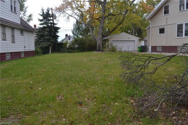 4646 Horton Rd, Garfield Heights, OH 44125 (MLS #4048888) :: The Crockett Team, Howard Hanna
