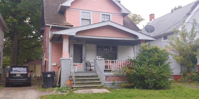 12916 Hoy Ave, Cleveland, OH 44105 (MLS #4048961) :: The Crockett Team, Howard Hanna