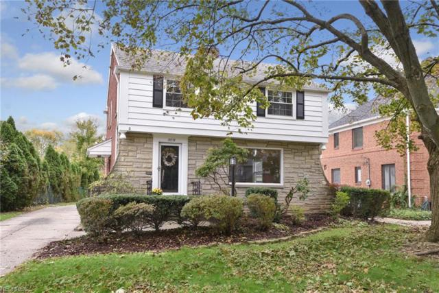 19239 Coffinberry Blvd, Fairview Park, OH 44126 (MLS #4049166) :: RE/MAX Trends Realty