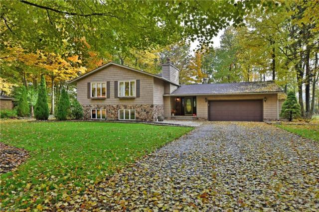 312 S Colonial Dr, Cortland, OH 44410 (MLS #4049327) :: RE/MAX Valley Real Estate