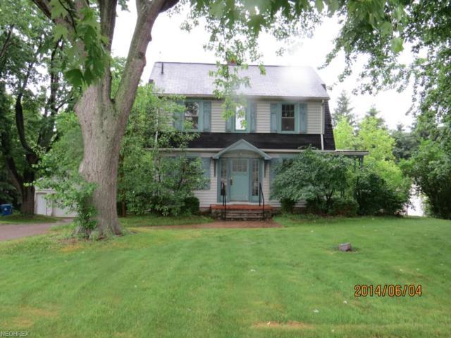 33888 Center Ridge Rd, North Ridgeville, OH 44039 (MLS #4049342) :: RE/MAX Valley Real Estate