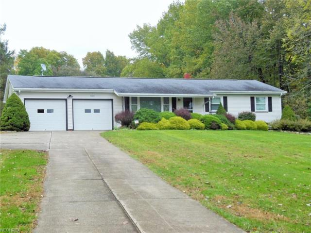 8007 Ryan Rd, Seville, OH 44273 (MLS #4049359) :: RE/MAX Valley Real Estate