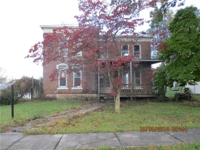 10545 Main St, Norwich, OH 43767 (MLS #4049393) :: RE/MAX Valley Real Estate