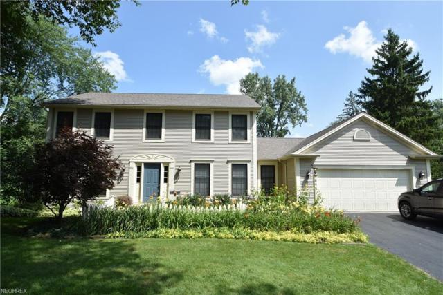 848 Cove Pl, Boardman, OH 44511 (MLS #4049619) :: RE/MAX Trends Realty