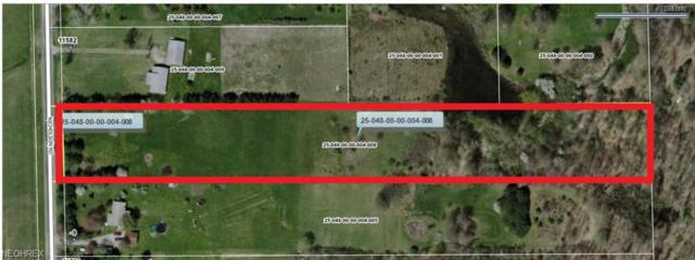 11668 Nicholson Rd, Garrettsville, OH 44231 (MLS #4049671) :: RE/MAX Valley Real Estate
