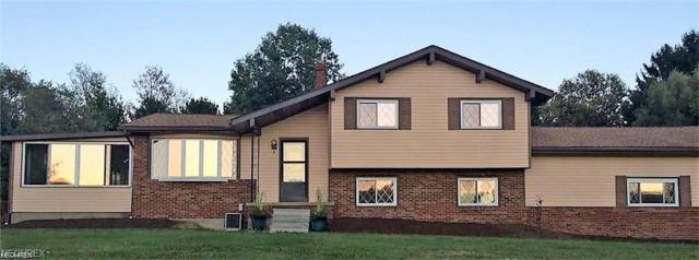 1475 Trares Rd, Mogadore, OH 44260 (MLS #4049708) :: RE/MAX Trends Realty