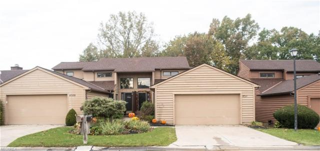 4511 Oakhill Blvd, Lorain, OH 44053 (MLS #4050001) :: RE/MAX Trends Realty