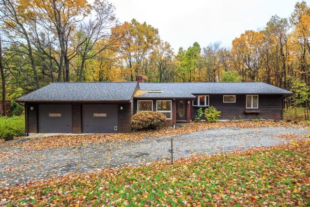 10240 Mayfield Rd, Chesterland, OH 44026 (MLS #4050069) :: RE/MAX Valley Real Estate
