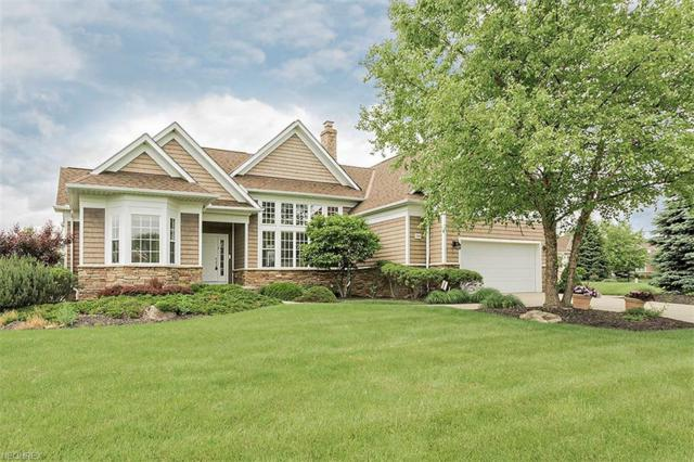 37285 Wexford Dr, Solon, OH 44139 (MLS #4050127) :: RE/MAX Valley Real Estate