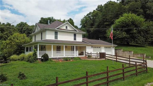 3025 Old St Marys Pike, Parkersburg, WV 26101 (MLS #4050163) :: The Crockett Team, Howard Hanna