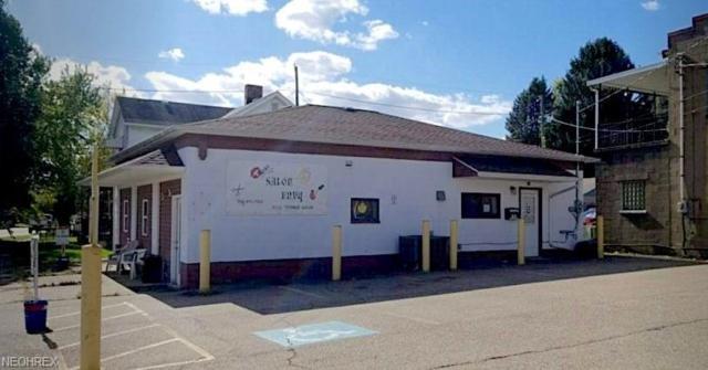 302 Public Rd, Yorkville, OH 43971 (MLS #4050275) :: The Crockett Team, Howard Hanna