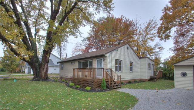 836 Orchard Rd, Willoughby, OH 44095 (MLS #4050486) :: The Crockett Team, Howard Hanna