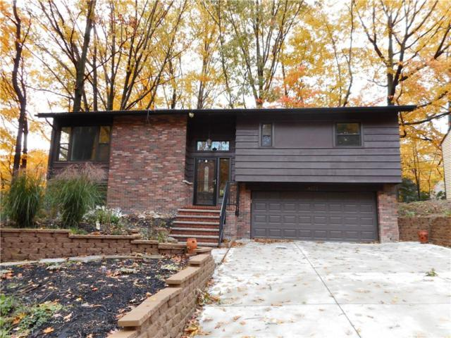 4373 Greenway Rd, South Euclid, OH 44121 (MLS #4050499) :: RE/MAX Trends Realty
