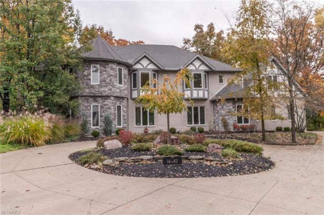 14482 Windsor Castle Ln, Strongsville, OH 44149 (MLS #4050501) :: RE/MAX Edge Realty