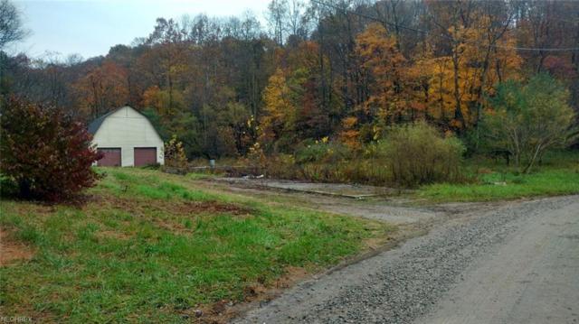 4336 Township Road 223 SE, New Lexington, OH 43764 (MLS #4050510) :: The Crockett Team, Howard Hanna