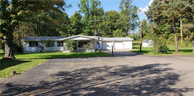 8409 County Road 35 #2, Millersburg, OH 44654 (MLS #4050581) :: The Crockett Team, Howard Hanna