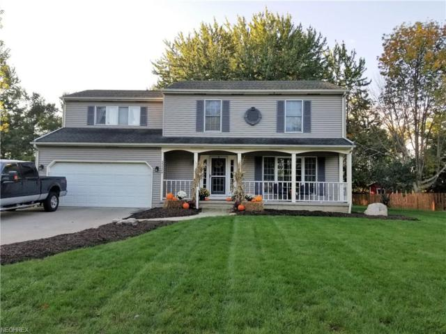 33324 Chatham Dr, Avon Lake, OH 44012 (MLS #4050656) :: RE/MAX Trends Realty