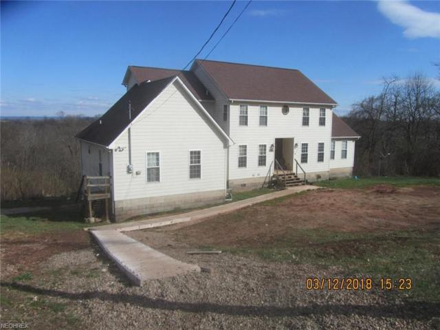 26 Eagle Ridge Dr, Vienna, WV 26105 (MLS #4050681) :: The Crockett Team, Howard Hanna