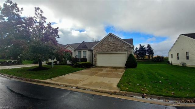 1196 Cookhill Cir, Akron, OH 44312 (MLS #4050789) :: The Crockett Team, Howard Hanna