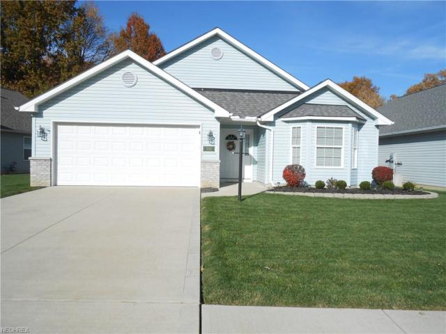 17810 Engle Ct, Brook Park, OH 44142 (MLS #4050832) :: RE/MAX Trends Realty