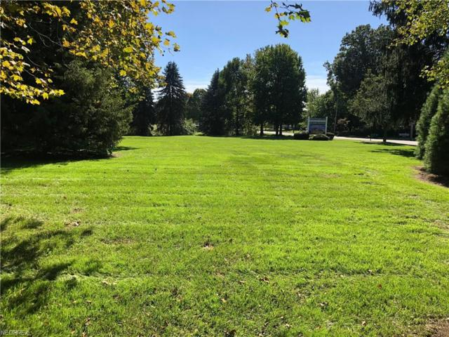 N Wooster Ave, Dover, OH 44622 (MLS #4050871) :: RE/MAX Valley Real Estate