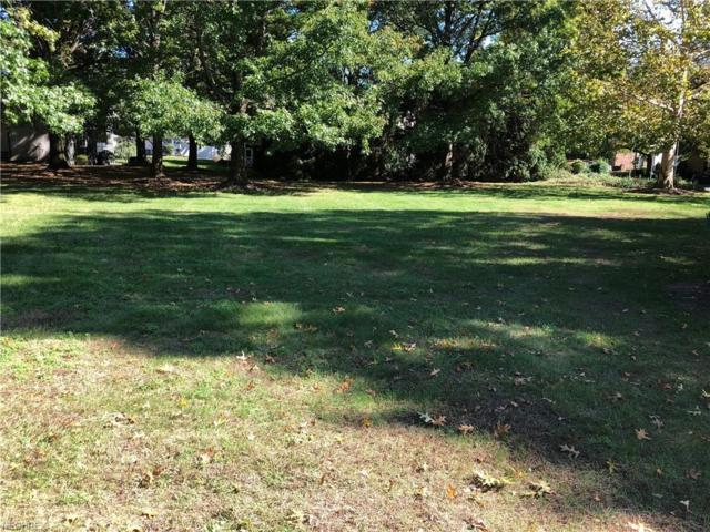N Wooster Ave, Dover, OH 44622 (MLS #4050883) :: RE/MAX Valley Real Estate