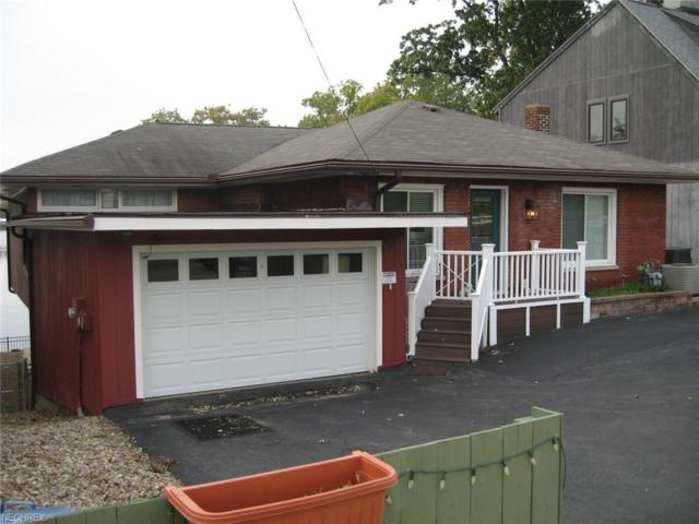 3424 S Main, Akron, OH 44319 (MLS #4050961) :: RE/MAX Edge Realty