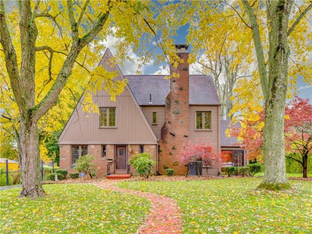 120 35th St NW, Canton, OH 44709 (MLS #4050963) :: Tammy Grogan and Associates at Cutler Real Estate