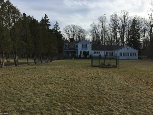 3370 Harris Rd, Broadview Heights, OH 44147 (MLS #4051054) :: RE/MAX Trends Realty