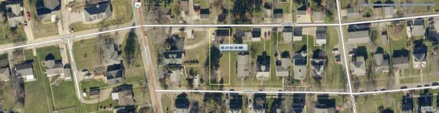 Thompson Ave, New Concord, OH 43762 (MLS #4051119) :: RE/MAX Edge Realty