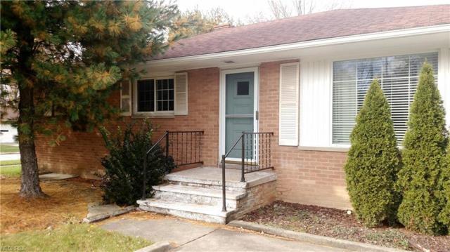 13838 Whitney Rd, Strongsville, OH 44136 (MLS #4051137) :: The Crockett Team, Howard Hanna