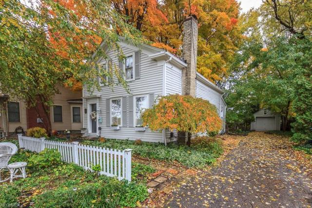 66 W Washington St, Painesville, OH 44077 (MLS #4051171) :: RE/MAX Edge Realty