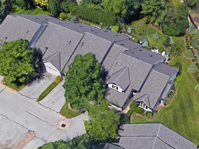 11 Bordeaux Ln, Beachwood, OH 44122 (MLS #4051194) :: RE/MAX Trends Realty