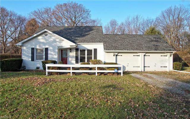 4430 Lane Rd, Perry, OH 44081 (MLS #4051223) :: RE/MAX Edge Realty