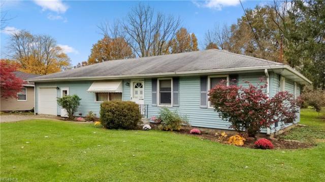 9289 Avon Belden Rd, North Ridgeville, OH 44039 (MLS #4051237) :: RE/MAX Valley Real Estate