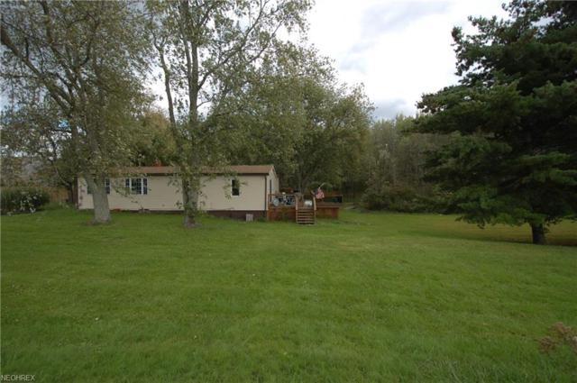 4963 Ridge Rd, Medina, OH 44256 (MLS #4051268) :: The Crockett Team, Howard Hanna