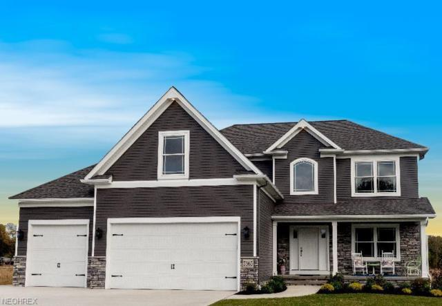 5365 Highland Way, Mentor, OH 44060 (MLS #4051296) :: RE/MAX Edge Realty