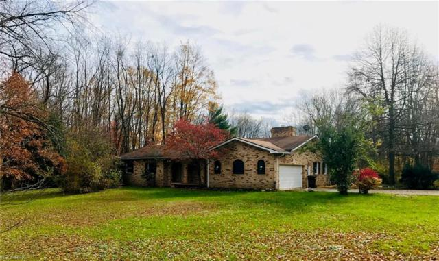 5946 Westover Cir NW, Canal Fulton, OH 44614 (MLS #4051335) :: Tammy Grogan and Associates at Cutler Real Estate
